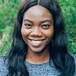 Damilola Olukini