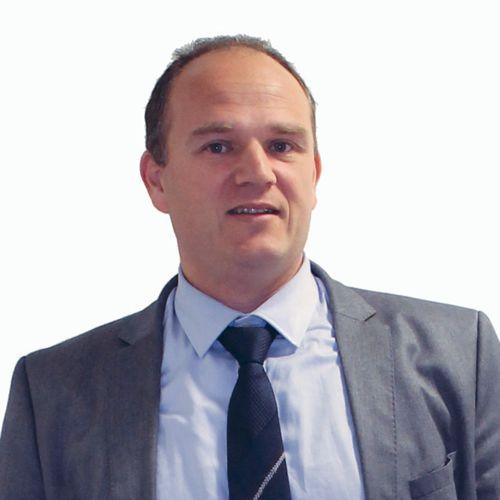 Aitor Zazpe Goñi