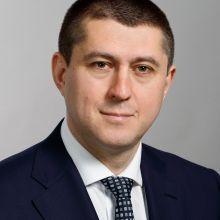 Denis Dolgov