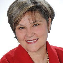 Jacqueline Beaurivage