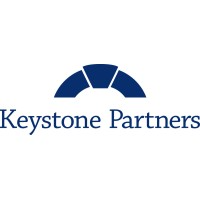 Keystone Partners logo
