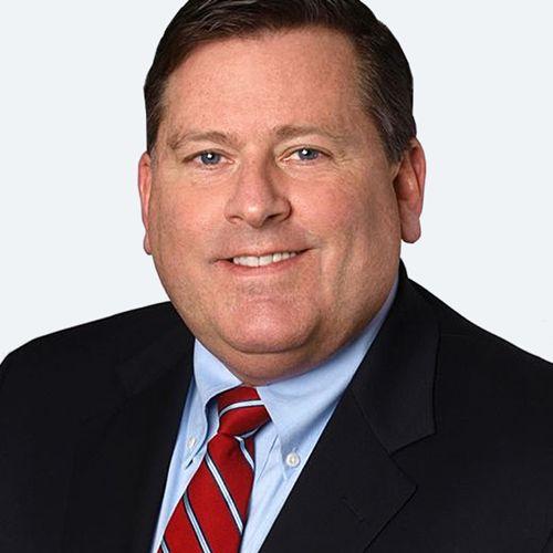 John E. Curran