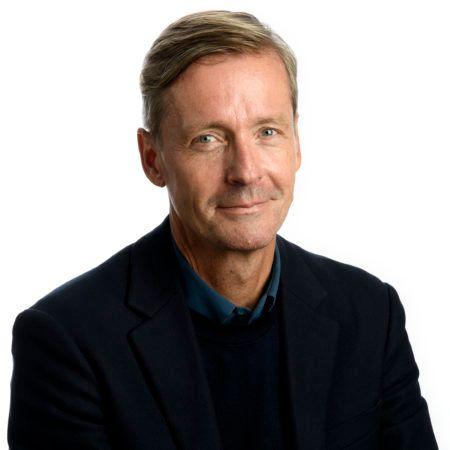 Anders Byriel