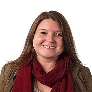 Megan Bini