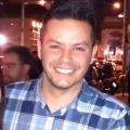 Marcos Echevarria