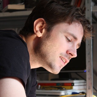 Edouard Wautier