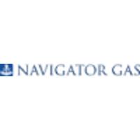 navigator-gas-company-logo