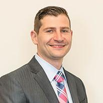 Profile photo of David Bruner, Co-Founder & VP Business Development at ALKU