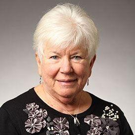 Valerie Mac Phee