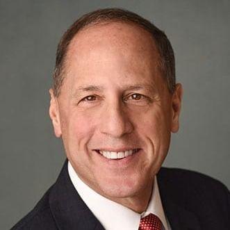 Profile photo of Lee K Levy, EVP Global Defense at TAT Technologies