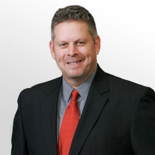 Dennis A. Queal