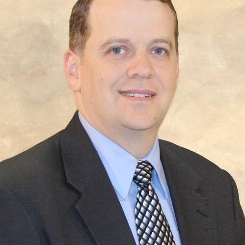 Nathan J. Meisgeier