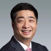 Hu Houkun