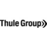 Thule Group logo