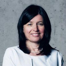 Mariola Fotin-Mleczek