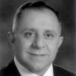 Ramzi Zabaneh
