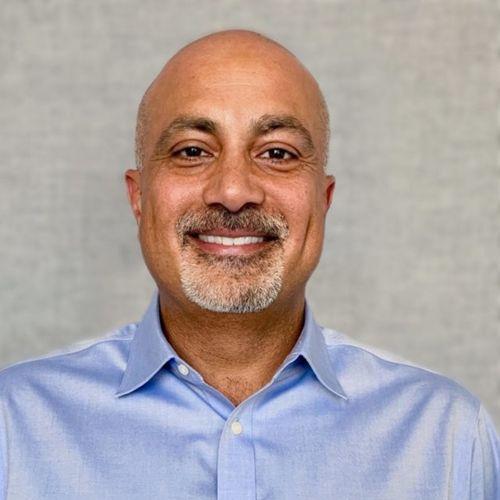 Vishal Makhijani