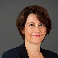 Marjolaine Cevoz-Goyat