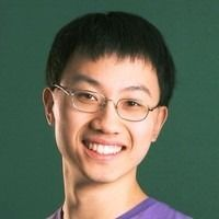 Profile photo of Jeffrey Wang, Chief Architect, Founder at Amplitude