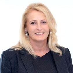 Karen Penrose