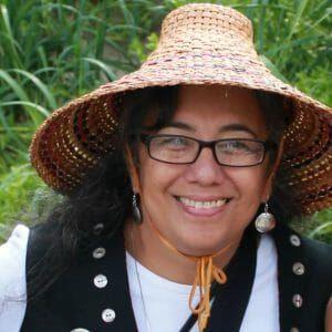 Karen Taug