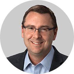 Craig Stoehr