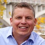 Dean Jahnke