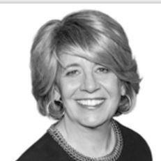 Profile photo of Ann Conroy, CEO Long Island Division at Douglas Elliman