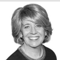 Ann Conroy