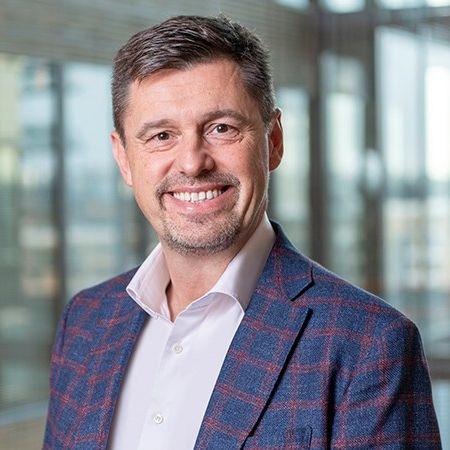 Michael Wirzberger