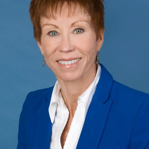 Kathi Guiney