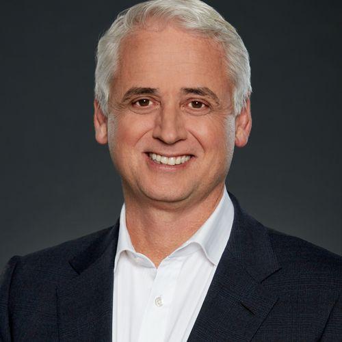 David W. Kenny
