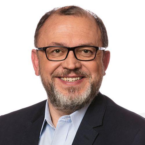 Peter Kašić