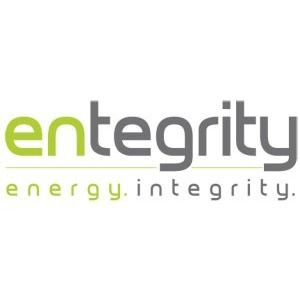 Entegrity Partners Logo