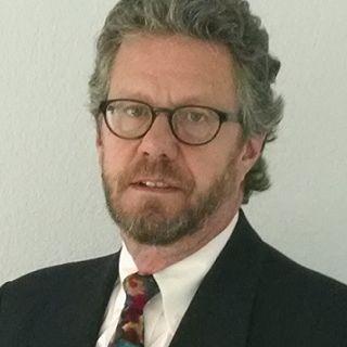 Borden R. Putnam III