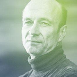 Ralf Walsten