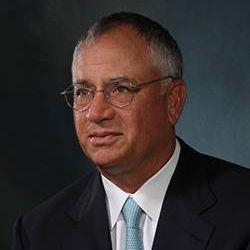 Frank V. Sica