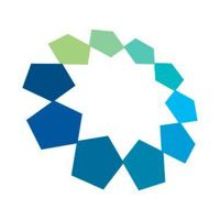 TransparentBusiness logo