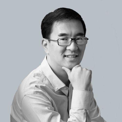 Wenji Jin