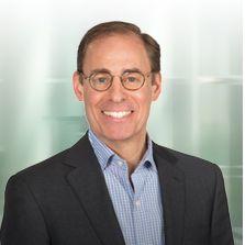 Stuart J. Epstein