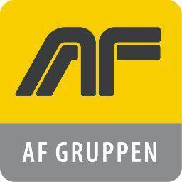 af-gruppen-asa-company-logo