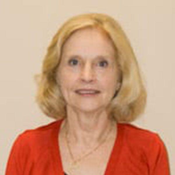 Jane Parler Norwood