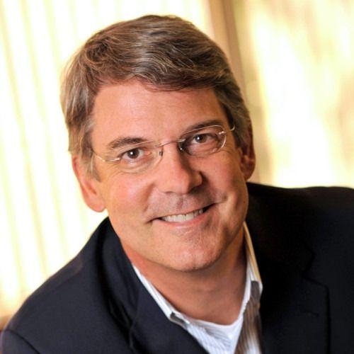 D. Christian Koch