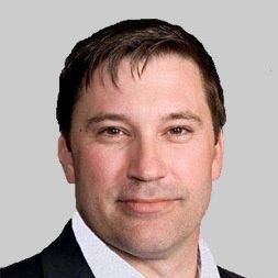 Jay Erskin
