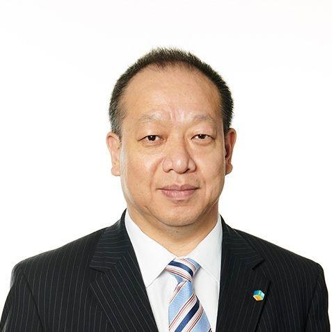 Tony Tian