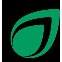 Gardyn logo