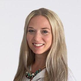 Olivia Richards