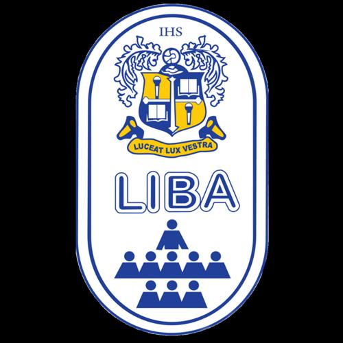 ben-company-logo