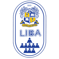 Loyola Institute of Business Administration logo