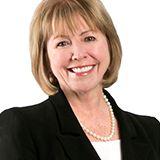 Ellen M. Costello